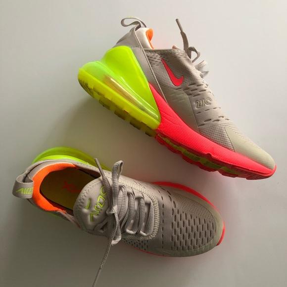 best service f5322 59ad6 Nike Air Max 27C